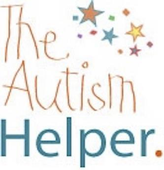 The Autism Helper: Vibrating Sensory Pillows