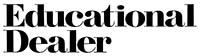 Educational-Dealer-Buyer's-Choice-Award