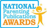 Senseez Win the NAPPA Award