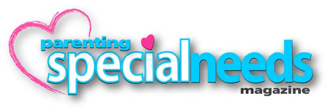Parenting Special Needs Magazine: The Perfect Gifts