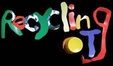 The Recycling OT: Fun Activities to Promote using the Weaker Hand