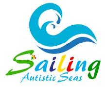 Sailing Autistic Seas: Senseez Vibrating Pillow Review and Giveaway