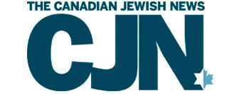 Canadian Jewish News: ProMontreal Entrepreneurs awards start-up capital to Senseez Pillows