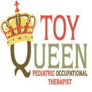 Toy Queen Pediatric Occupational Therapist: Senseez Vibrating Seat Cushion for Kids