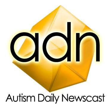 Autism Daily Newscast: Senseez can help parents, teachers, and therapists give kids with Autism or ADHD calming and soothing sensations