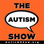 The Autism Show: Stephanie Mitelman, Mom Turns Inventor with Calming Vibrating Pillow