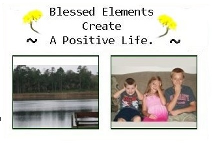 Blessed Elements: Senseez Pillows, Sensory Tool to Improve Attention & More