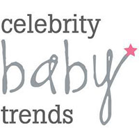 Celebrity Baby Trends: iSpy Cool Sensory Seat Cushions