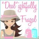 Dealightfully Frugal: Senseez Pillows Review