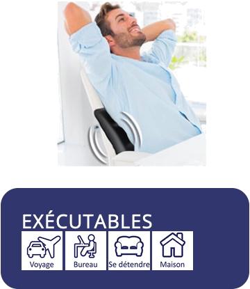 executables