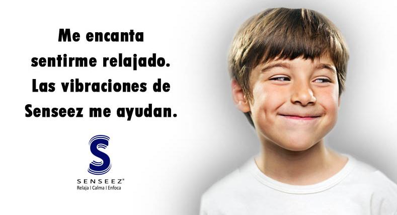 face-es1
