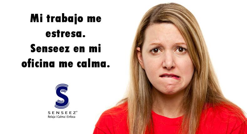 face-es3