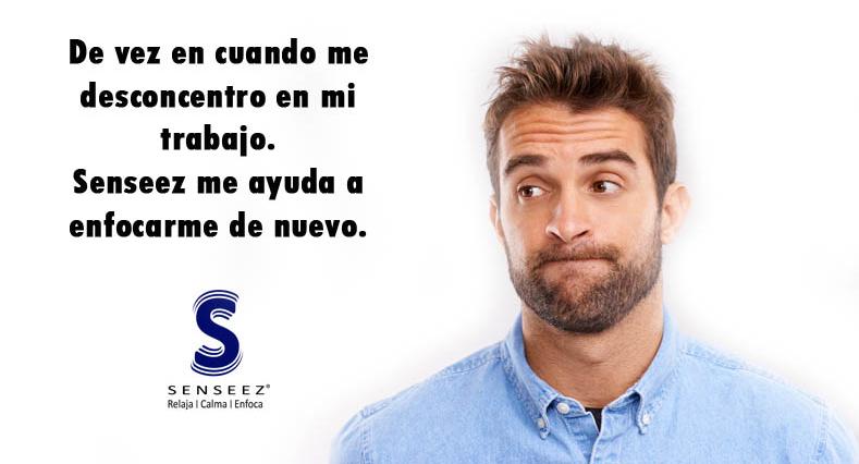 face-es5