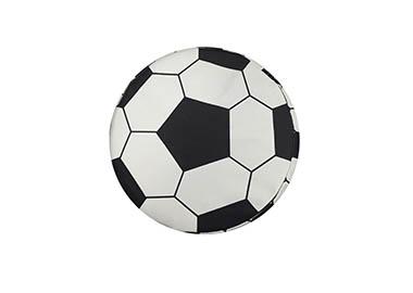 pillow-Soccer-Ball