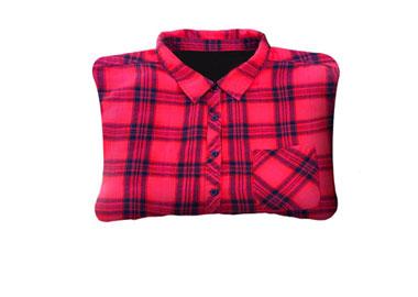 pillows-Flannel