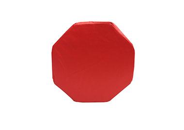 pillows-octagon