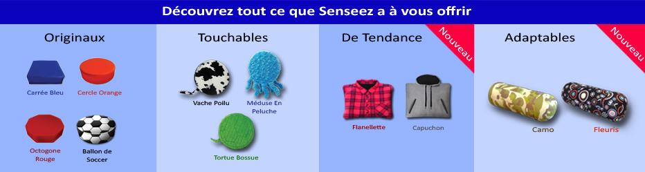 senseez-collection-fr